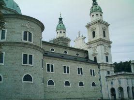 Viadi a Salzburg_01