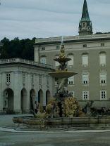 Viadi a Salzburg_02