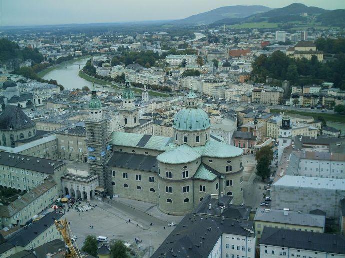 Viadi a Salzburg_06