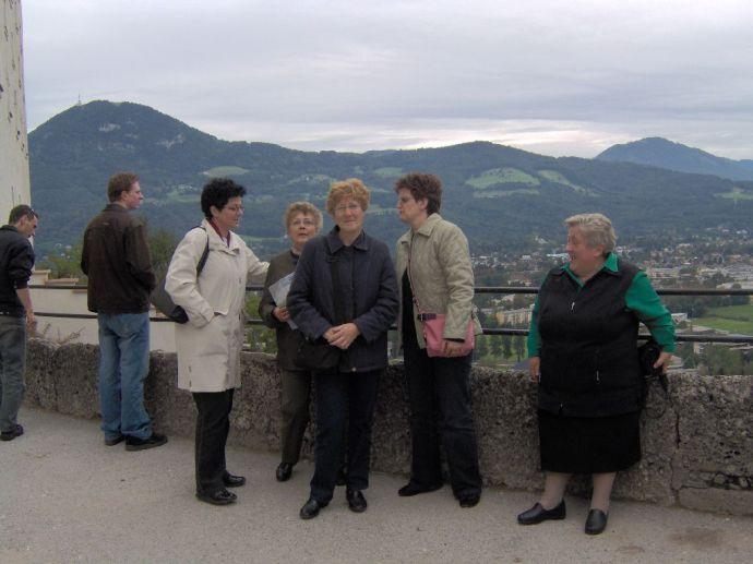 Viadi a Salzburg_17