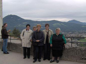 Viadi a Salzburg_18