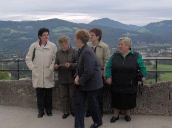 Viadi a Salzburg_19