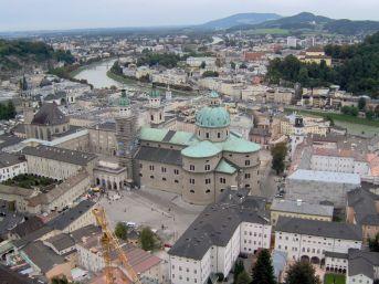Viadi a Salzburg_20