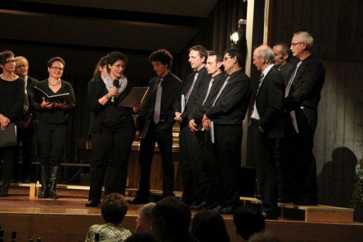 Concert da giubileum_67