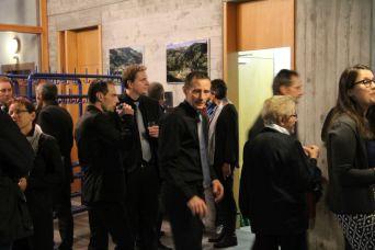 Concert da giubileum_08