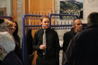 Concert da giubileum_09