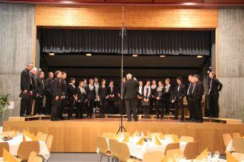 Concert da giubileum_14