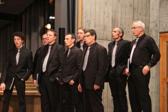 Concert da giubileum_15