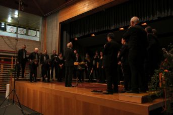 Concert da giubileum_17