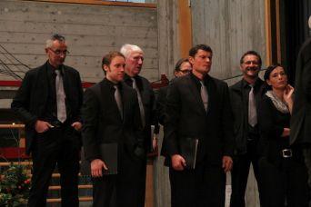 Concert da giubileum_19