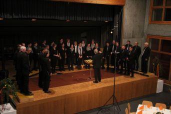 Concert da giubileum_20