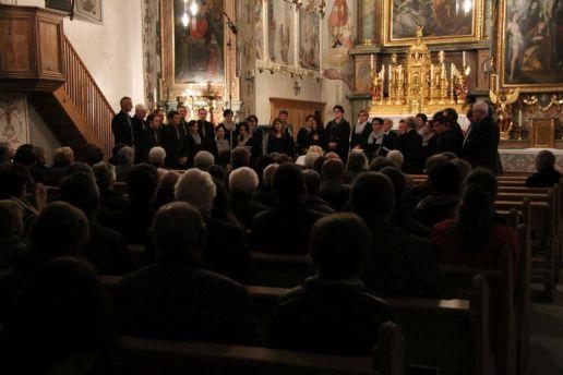 Concert da giubileum_23