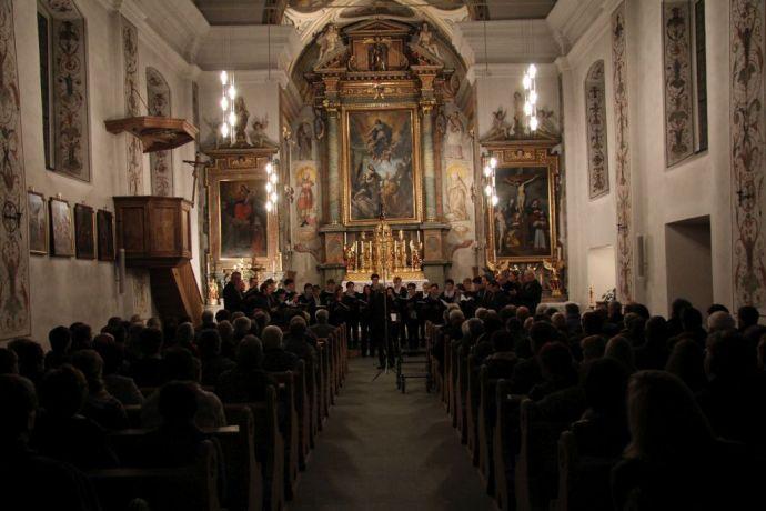 Concert da giubileum_24