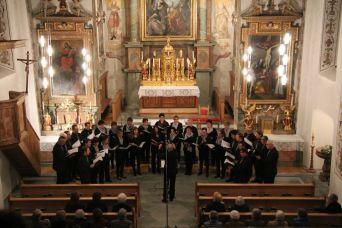 Concert da giubileum_26