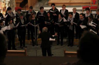 Concert da giubileum_27