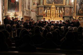Concert da giubileum_28