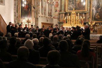 Concert da giubileum_29