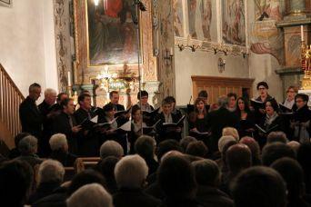 Concert da giubileum_30