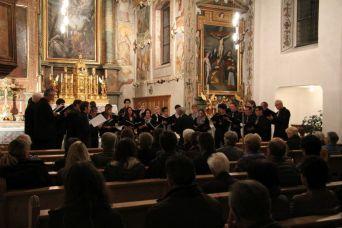 Concert da giubileum_31