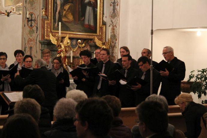 Concert da giubileum_32