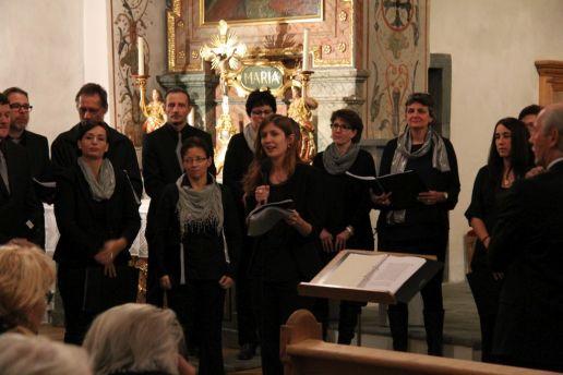 Concert da giubileum_33