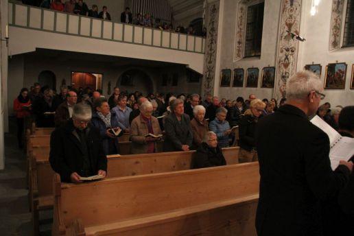 Concert da giubileum_34