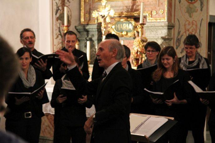 Concert da giubileum_35