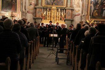 Concert da giubileum_37
