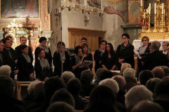 Concert da giubileum_38