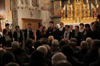 Concert da giubileum_39