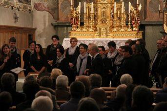 Concert da giubileum_40