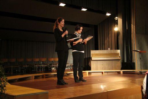 Concert da giubileum_55