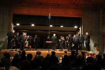 Concert da giubileum_58