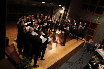 Concert da giubileum_61