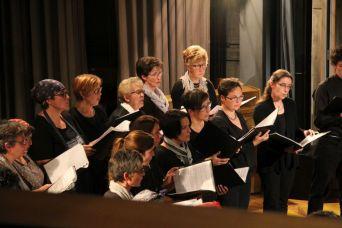 Concert da giubileum_63
