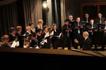 Concert da giubileum_64