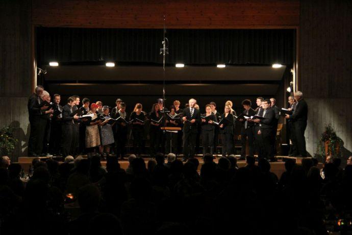 Concert da giubileum_65