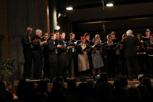 Concert da giubileum_66
