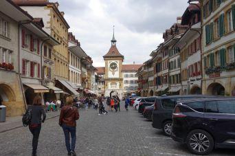 Viadi_Neuchâtel_037