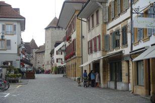 Viadi_Neuchâtel_038