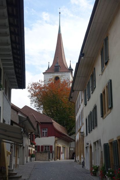 Viadi_Neuchâtel_042